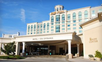 dover-downs-hotel-casino_01_wide