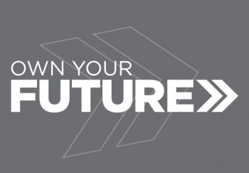 own-your-future